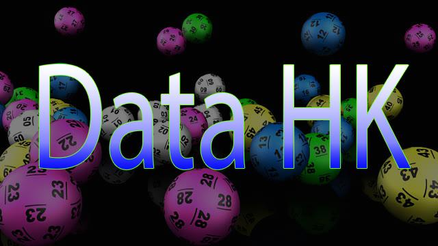 data hk