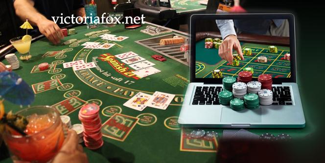 9 Game Judi Online Cocok Untuk Dimainkan Poker Pemula